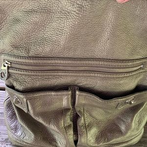Stunning Marc by Marc Jacobs Large Shoulder Purse